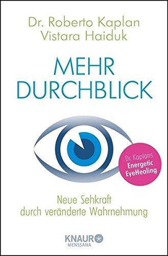 Das Buchcover mit freundlicher Erlaubnis des Verlags