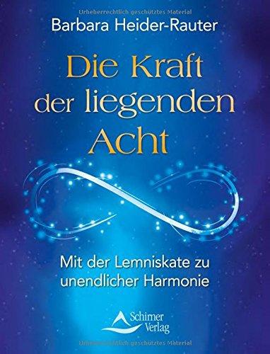 Der Titel mit freundlicher Genehmigung des Verlags