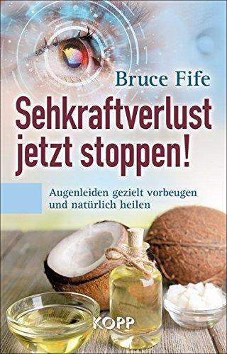 Das Cover mit freundlicher Genehmigung des Verlags